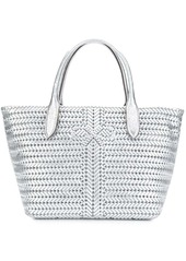 Anya Hindmarch Neeson tote bag