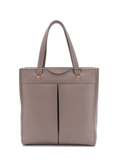 Anya Hindmarch Nevis tote bag