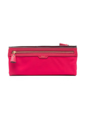 Anya Hindmarch Night and Day pouch