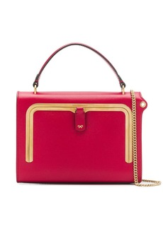 Anya Hindmarch Postbox tote bag
