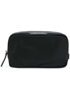Anya Hindmarch small essentials make-up bag