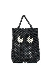 Anya Hindmarch small eyes tote