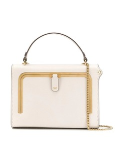Anya Hindmarch small Postbox tote bag