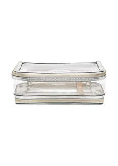 Anya Hindmarch 'Take-Off' travel case