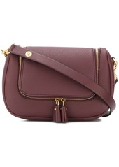 Anya Hindmarch Vere shoulder bag