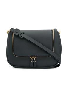 Anya Hindmarch Vere soft satchel