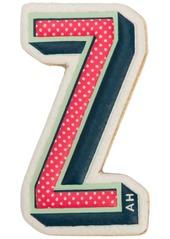 Anya Hindmarch Z sticker