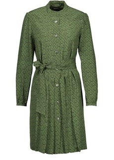 A.P.C. Alba dress