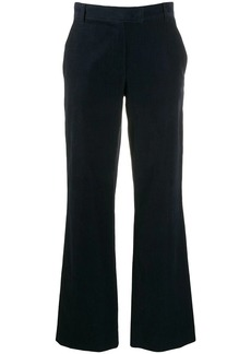 A.P.C. Albane straight-fit trousers