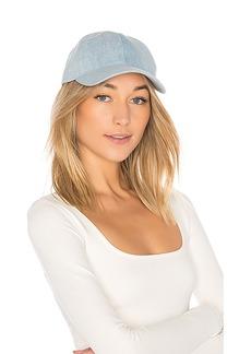 A.P.C. Abigalle Hat.