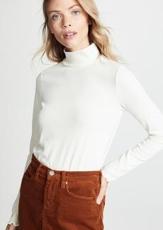 A.P.C. Angele Sweater