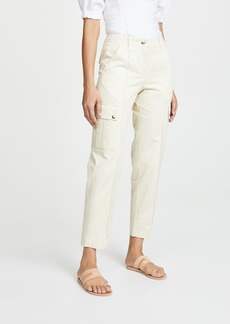 A.P.C. Avril Cargo Pants