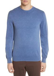 A.P.C. Berry Crewneck Sweater