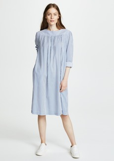 A.P.C. Cassie Dress