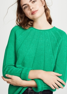 A.P.C. Clemence Sweater