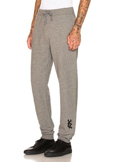 A.P.C. Denise Sweatpants