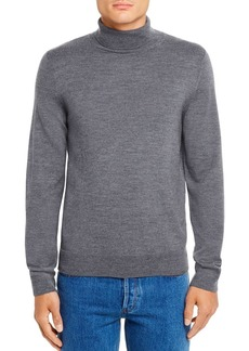 A.P.C. Dundee Turtleneck Sweater