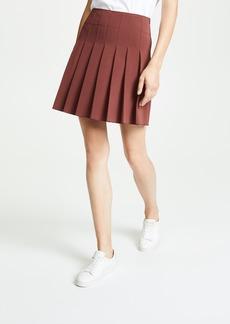 A.P.C. Ella Skirt