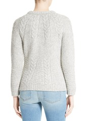 A.P.C. Ennis Sweater