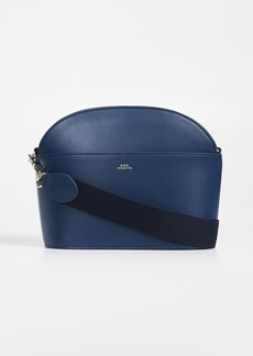 A.P.C. Gabrielle Shoulder Bag