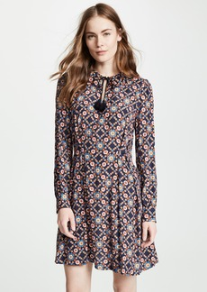 A.P.C. Gordon Dress