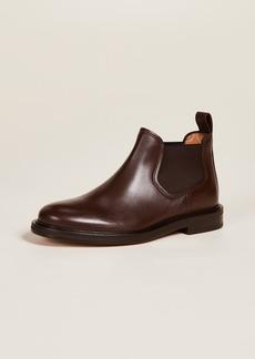 A.P.C. Joelle Boots
