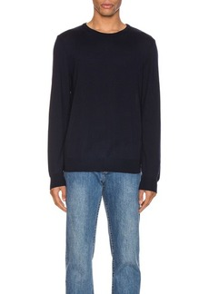A.P.C. King Pullover
