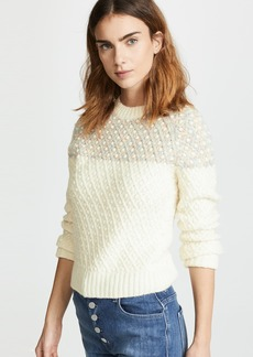 A.P.C. Lainia Sweater