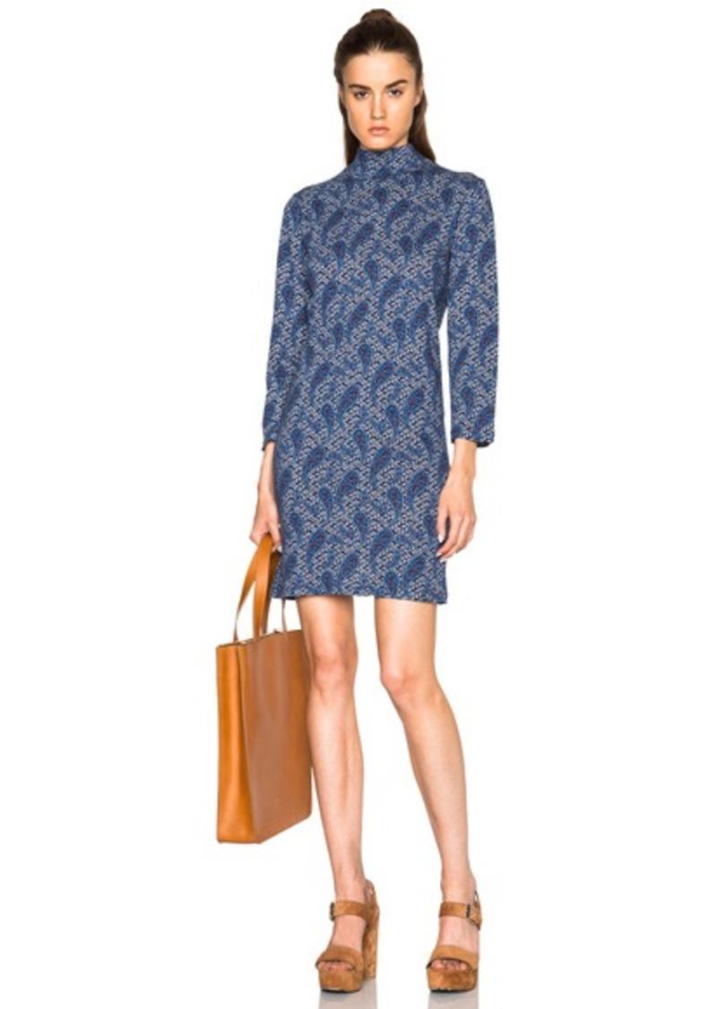 A.P.C. Lydie Dress