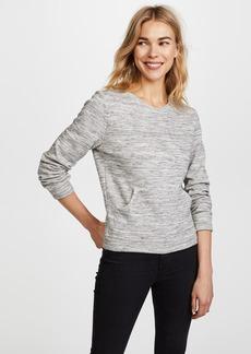 A.P.C. Marika Sweatshirt