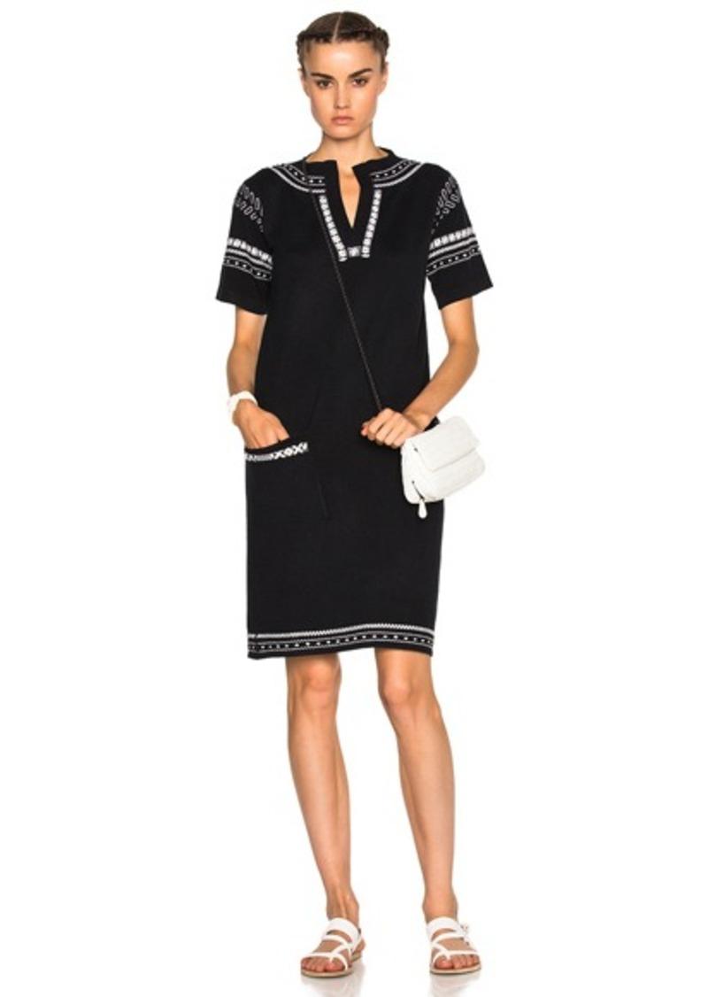 A.P.C. Marjorelle Dress