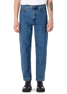 A.P.C. Martin Straight Leg Jeans