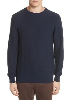 A.P.C. Marvin Crewneck Sweater