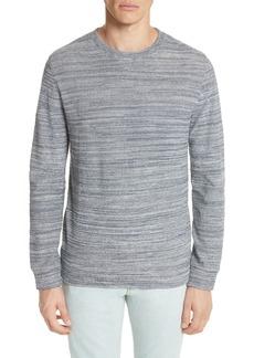 A.P.C. Max Sweatshirt