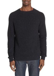 A.P.C. Neppy Raglan Sweater