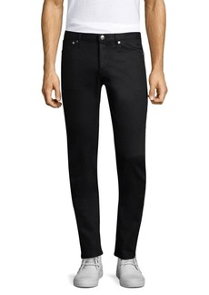 A.P.C. New Standard Skinny Fit Jeans