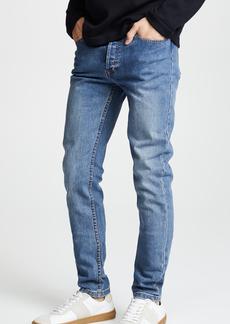 A.P.C. Petit New Standard Stretch Jeans