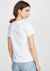 A.P.C. Piano T-Shirt