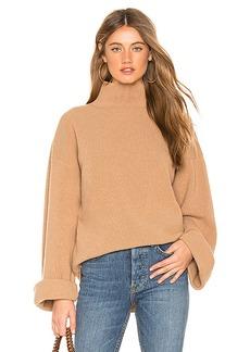 A.P.C. Pull Big Sweater