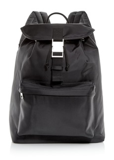 A.P.C. Sac A Dos Maxence Backpack