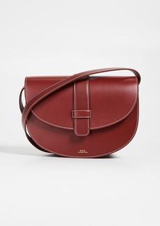 A.P.C. Sac Eloise Bag