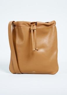 A.P.C. Sac Havane Bag