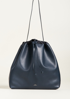 A.P.C. Sac Lena Bag