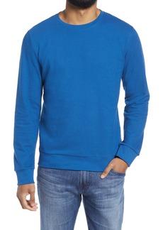 A.P.C. Sebastian Pullover Sweatshirt
