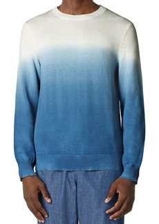 A.P.C. Skyline Sweater
