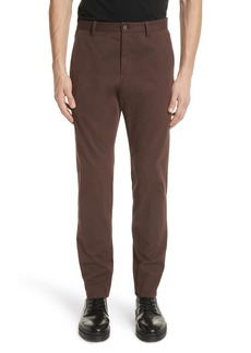 A.P.C. Slim-Fit Trousers