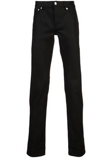 A.P.C. straight-leg jeans