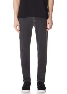 A.P.C. Stretch Petit Standard Jeans
