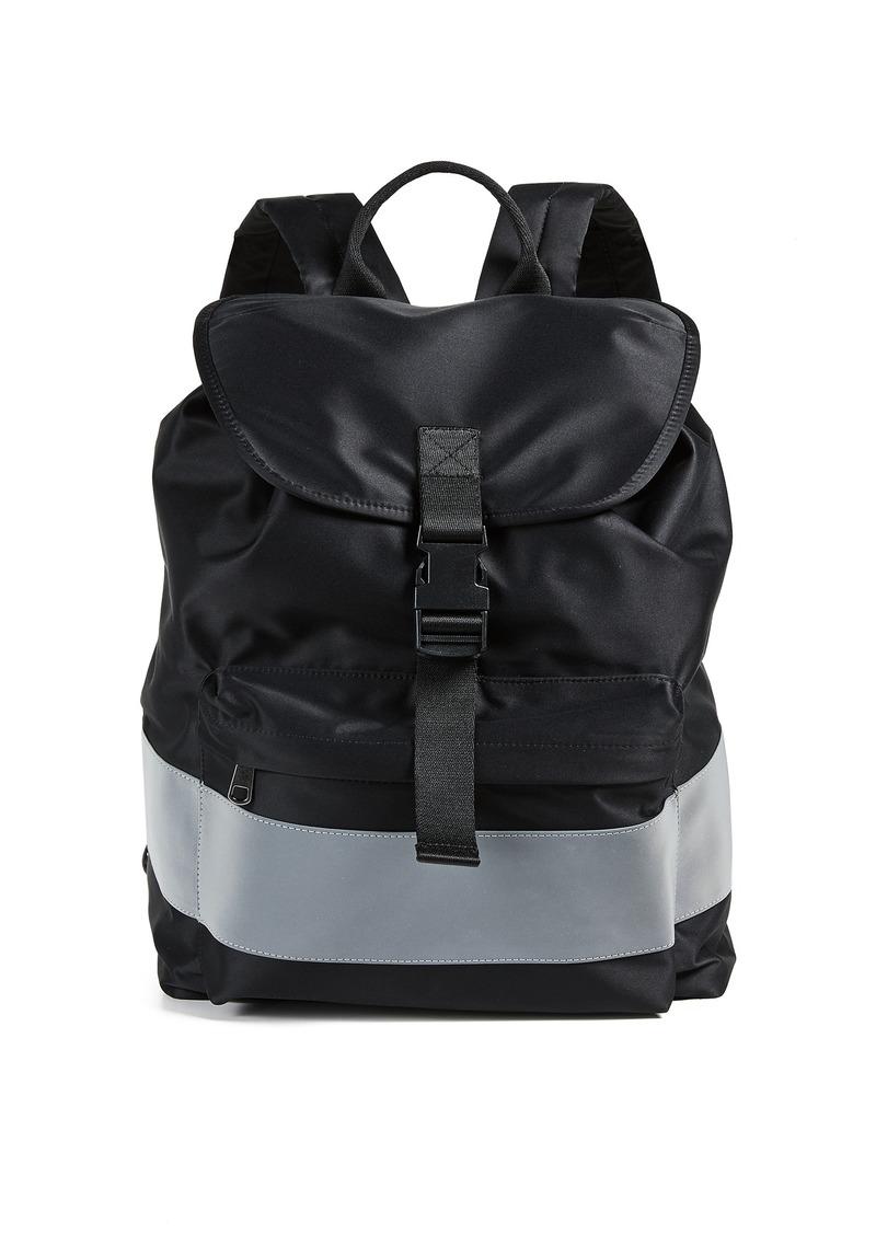 556efc35cd A.P.C. A.P.C. Telio Backpack