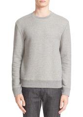 A.P.C. Theo Sweatshirt
